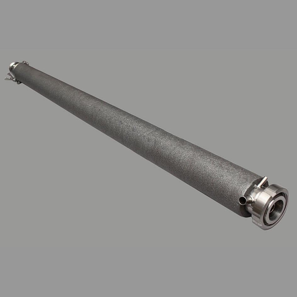 Непрерывная бражная колонна ХД/3-53