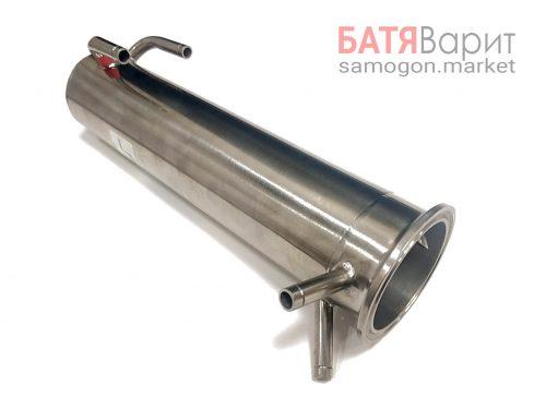 Дефлегматор ХД-2