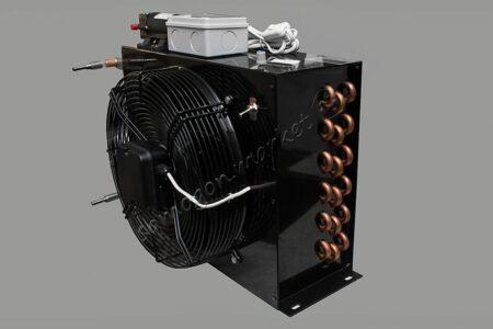 Система автономного охлаждения АО-БЕ CD8.4 - 4,5 КВт