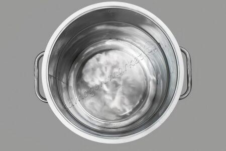 Перегонный куб ХД-Maxima 27 литров (320*360 мм)