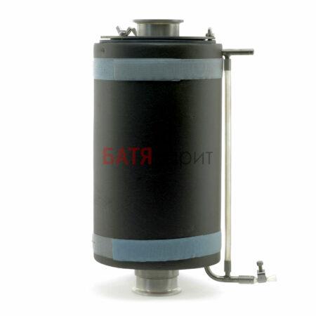 Буфер 2020, 3 литра, базовый модуль