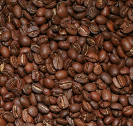 Кофе эспрессо смесь Паганини (75% арабика, 25% робуста)
