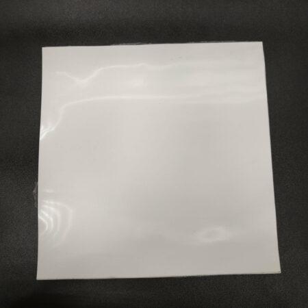 Пластина силиконовая 400*400*4мм