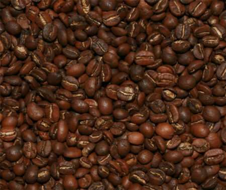 Кофе Гватемала Санта Роза 100% арабика