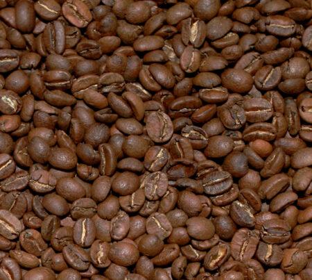 Кофе Колумбия Супремо 100% арабика