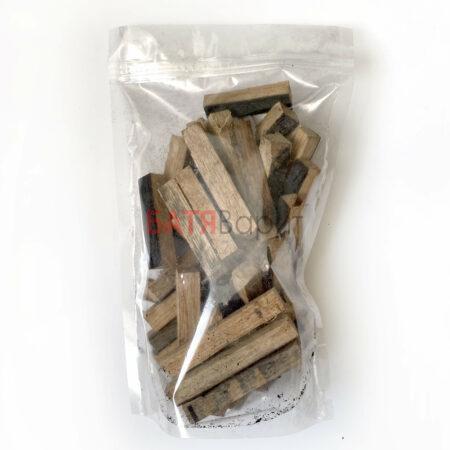 Дубовые палочки белый дуб 250 г, бурбоновая бочка Proper Wood