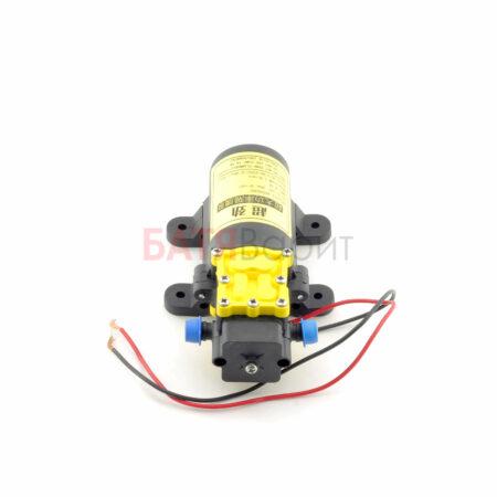 Насос для автономки BS6000 7л/мин